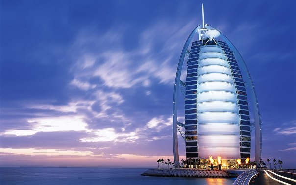 burj_al_arab_jumeirah_dubai-wide