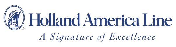 HOLLAND_AMERICA_LOGO