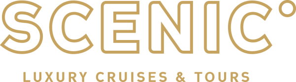 Logo Gold CMYK Tagline