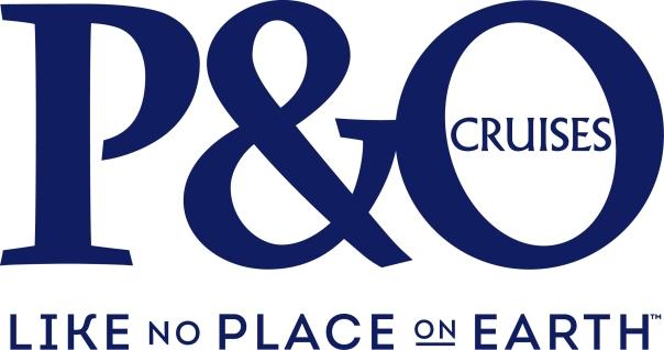 PO_Logo_PMS295