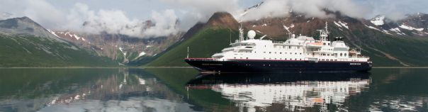 Silver-Discoverer-in-Castle-Bay-Alaska-3-color