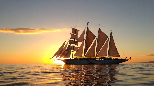 Star Clippers 2.jpg