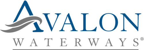 Avalon_Waterways_Logo_32462