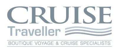 Cruise-Traveller
