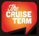 cruiseteamlogo