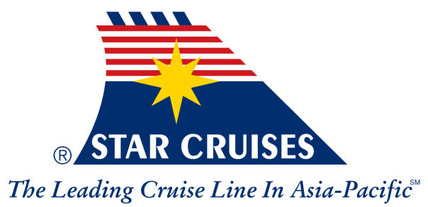 Star_cruises_logo.svg