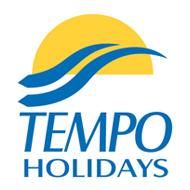 TempoLogo190x190