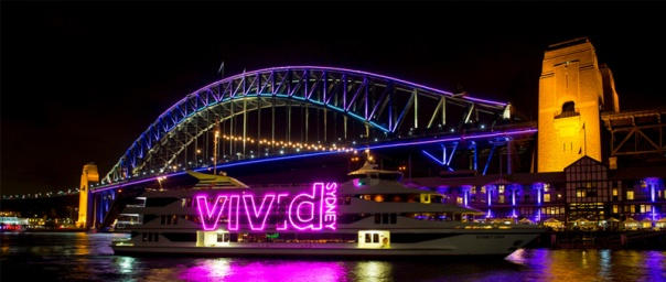 vivid_harbour_bridge