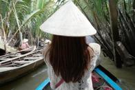 vietnam-1139411_1920