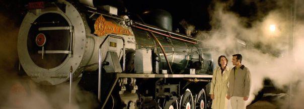 980x353_rovos-rail