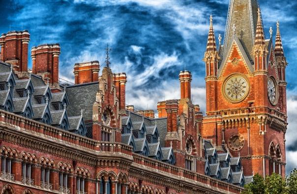 london-140785