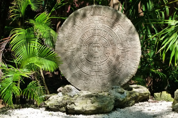 the-aztec-calendar-204821