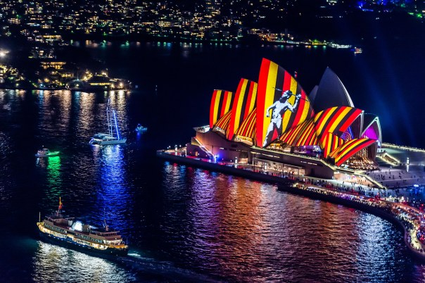 vivid-sydney-2016_sydney-opera-house_destination-nsw_km-5698-46325