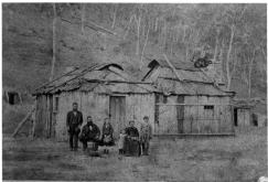 jc064_-_joadja_creek_-_mckeown_andrew_mary_1881