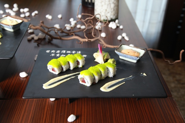 asian-food-2090947