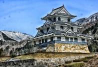 fujihashi-castle-142891