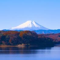 japan-1706942
