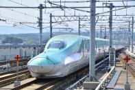 shinkansen-2504783