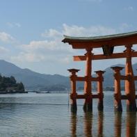 shrine-1030445