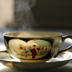 tea-1040653