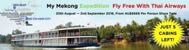 Mekong Eml