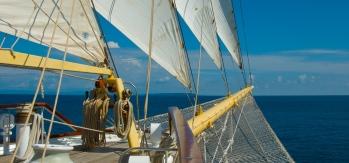 nautical_DSC_0106