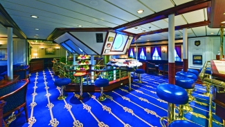 sc-interiors_Bar-Salon-5340_MP