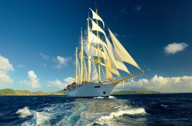 sc-ship_SF-Caribbean-16