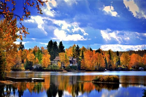 autumn-landscape-1138875